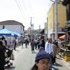 城下町洲本レトロなまち歩き