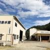 今年も海鮮天丼が旨し!淡路島(洲本市・由良)の人気店、新島水産 本店で海鮮ランチ