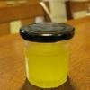 自宅で簡単にできる!椿油の作り方をご紹介