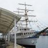 今年も淡路島民全員「うずしおクルーズ」乗船無料キャンペーンへ