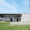 淡路島・尾崎海水浴場は、トイレ・シャワー有・駐車場無料。幼児OK【おすすめ度★4.2】