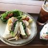 淡路島・佐野にオープン!ベーグル専門店「coconowa」が、とっても美味しいよ〜😚