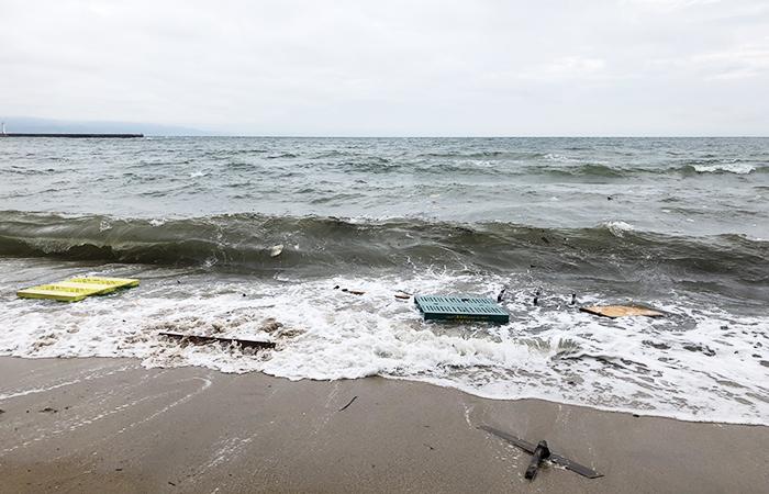 淡路島サーフ