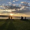 淡路島ドライブデートは、「多賀の浜」に絶対行くべき <淡路島百景>
