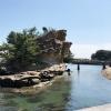 絵島と大和島、江埼灯台、観光気分で淡路島百景を3箇所巡ってきました〜