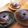 自家焙煎コーヒーに、ドーナツが最強‼️SIGNS & CAMP KITCHEN(サインズ&キ
