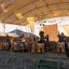 みなひと音楽祭。GOCOO(ゴクウ)のライブで大盛り上がり😁
