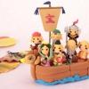 淡路島七福神めぐりで、ご利益いっぱいの観光を!福を招くなら、年明けがおすすめ。