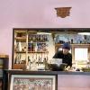 「食のわ」が、うんめー🤤淡路島のこだわり食材が詰まった創作カレーを食べてみて❗️