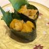 淡路島のプチリッチな回転寿司「金太郎」で、誕生日ランチしてきました〜😁
