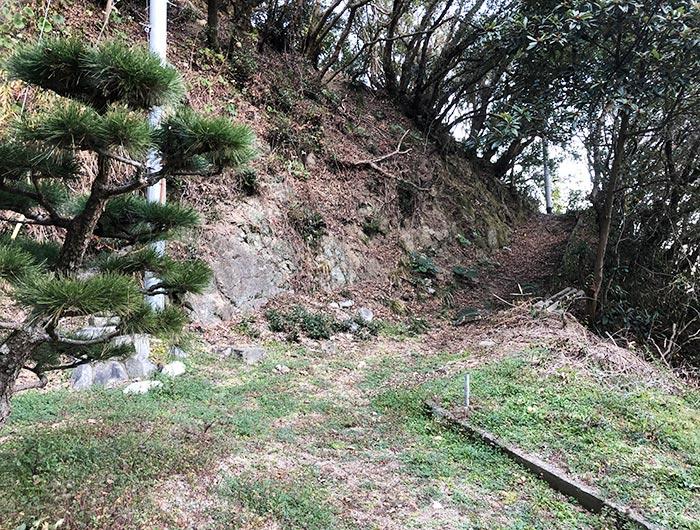 淡路島 水の大師 大師堂