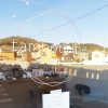 淡路島の3大完売スイーツ「tambourine(タンバリン)」のケーキを食べに行ったところ…