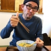 淡路島ラーメンの最高峰か⁉️限定20食で淡波家がラーメンをおっぱじめたぞ❗️