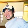 【淡路島・移住者紹介 #004】知ってほしい。神戸から1時間の場所に、こんなに素晴らし