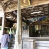 沼島八幡神社