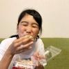 野口製菓のよもぎ餅