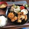 お弁当・オードブルで大人気❗️ごはん家nana(淡路島・洲本)でランチしてきました〜😁
