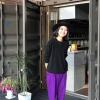 2019年12月オープン㊗️310(サンイチゼロ)は、東京帰りのお洒落女子が営むティースタ