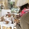 淡路島・COLORIS(コロリス)は2020年5月オープン㊗️焼き菓子の種類が豊富❗️ギフトや