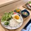 淡路島・toitoi(トイトイ)㊗️2020年11月オープン❗️淡路鶏のロコモコランチ、美味し
