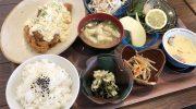 淡路島・ごはん家nanaさん、ランチ営業再開したよ❗️やっぱり、美味しいよね〜😁
