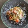 淡路島・ラ カーサ ヴェッキアで結婚記念日ランチ❗️素敵な古民家レストランで、素材に