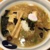 淡路島・ラーメンファミリア㊗️2021年9月オープン❗️鶏ガラベース・特注麺のこだわり派